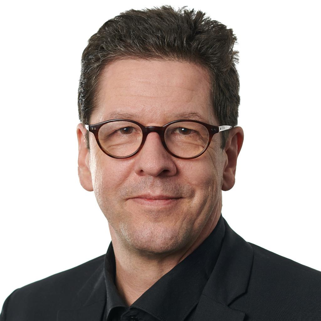 Thomas Herrmann