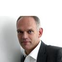 Joachim Stapper-Müer