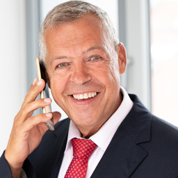 Andreas Ernst - Internetmarketing - Mannheim