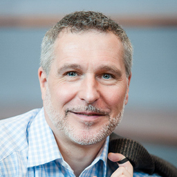 Robert Bschorr's profile picture