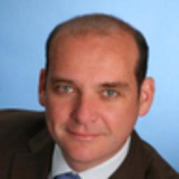 Rüdiger Bäcker's profile picture