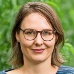 Anna Mohn - BOC Information Technologies Consulting GmbH - Berlin