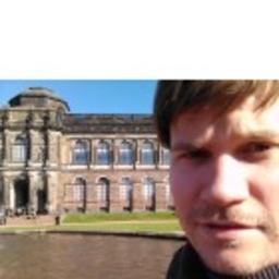 Christoph Brückmann's profile picture