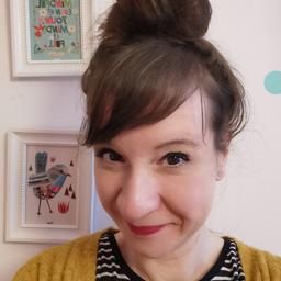 Sandra Minnieur