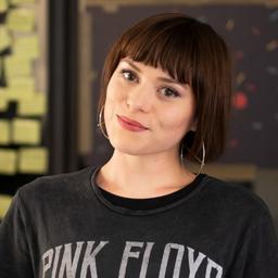 Pia Paeschke