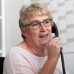 Silvia Arntzen's profile picture