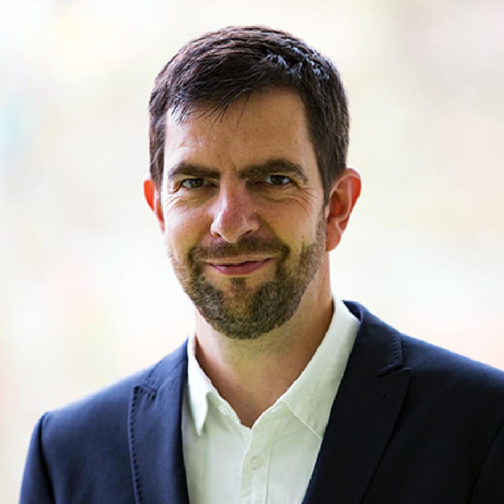 Marko Fliege's profile picture