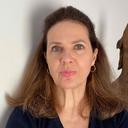 Claudia Lehmann - Berlin