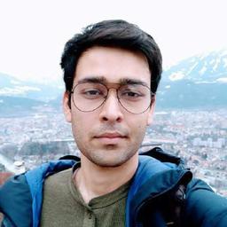 Ing. Monodeep Mukherjee - Unitymedia - Kerpen