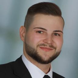 Martin Franke - AUTKOM - Ladenburg