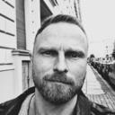Christoph Lehmann - Berlin