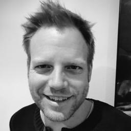 Florian Kannengießer - KaZaWa Medien GbR - Wiesbaden