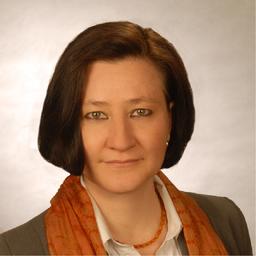 Britta von Pechmann - Seneca Business Software GmbH - München