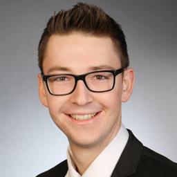 Markus Engelmann's profile picture