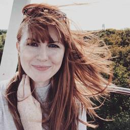 Jessica Branke's profile picture