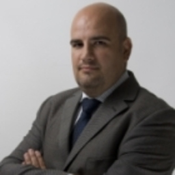 Dr. Astrit Ademaj's profile picture