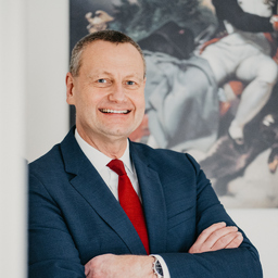 Prof. Dr. Jens M. Schmittmann