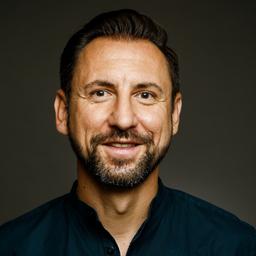 Markus Heimer's profile picture