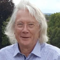 Manfred Sündorf - PROFIT100 Consulting GmbH - Darmstadt - Darmstadt