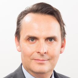 Karsten Cetintas's profile picture