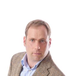 Philipp Steinhoff - Genealogia badenia e.K. - Internationale Erbenermittlung - Buchenbach