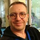 Daniel Leitner - Norden