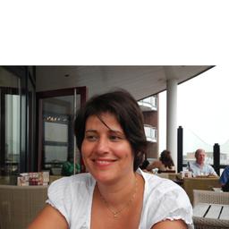Sylvia Reinstadler-König