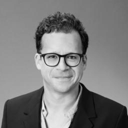 Dieter Götz - Callwey Verlag - München
