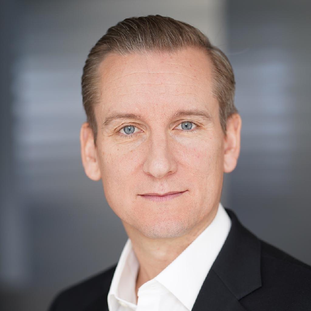 Hans Boot's profile picture