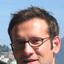 Christoph Meyer - Hamm