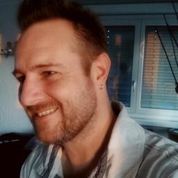 Ivan Bürgisser - Brunner Medien AG - Kriens