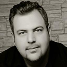 Darko Perkovic's profile picture