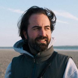 Oliver Raatz - Selbstständig/Freelance - Hamburg