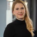 Anna Konrad - Frankfurt am Main