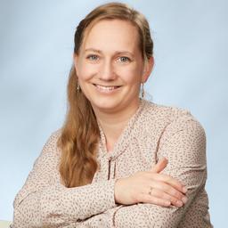 Katharina Thurm - Coaching und Persönlichkeitsentwicklung - Katharina Thurm - Hamburg, Kaltenkirchen, Kiel