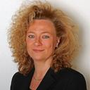 Nicole Schmitz - Berlin