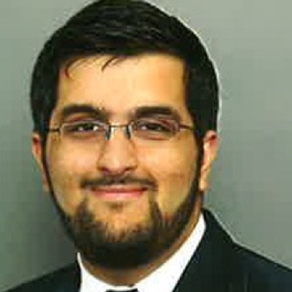 Abdullah Mohabbat's profile picture