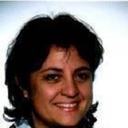 Sabine Kunz - Leverkusen