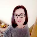 Kerstin Arndt - Fichtenwalde
