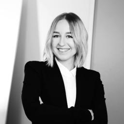 Annika Jörke-Meierhenrich's profile picture