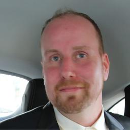 Thomas Denger Bereichleiter Neue Medien Media Markt Schwerin Xing