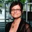 Bettina Schmidbauer - Wien