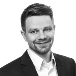 Jan Baganz's profile picture