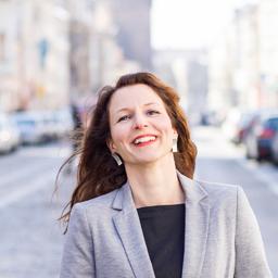 Anja Titze - Meko Agentur für Medienkommunikation - Brandenburg an der Havel