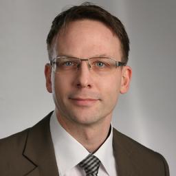 Florian Zrenner