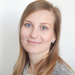 Stephanie Gorski's profile picture