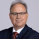 Bruno Schenk - Kestenholz