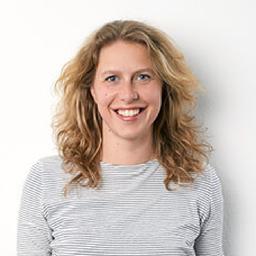 Melanie Schwarz - sipgate GmbH - Düsseldorf