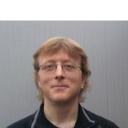 Bernd Petersen - Aventoft