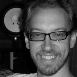 Sebastian Geisler - Green Island Studios - Wien
